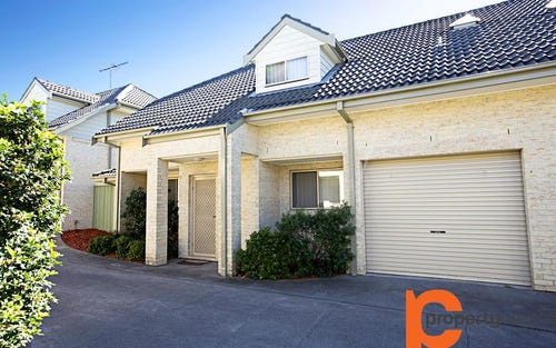 7/57-59 Barry Street, Cambridge Park NSW
