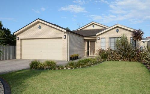 1 Turrama Street, Wangi Wangi NSW 2267
