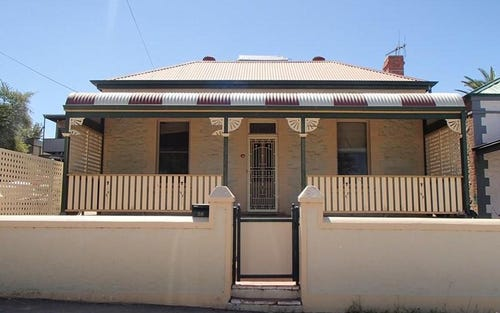 56 Beryl Street, Broken Hill NSW 2880