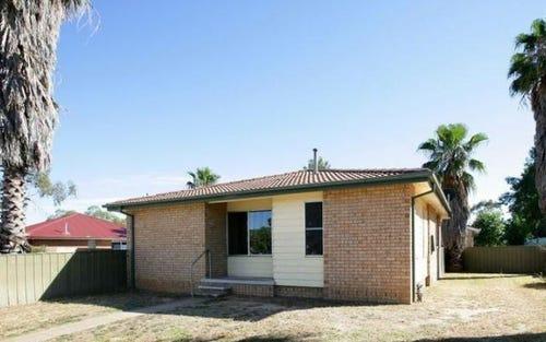 134 Raye Street, Tolland NSW