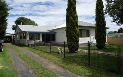 84 Manns Lane, Glen Innes NSW 2370
