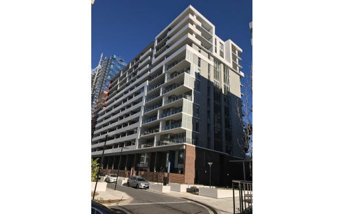 203/5 Mooltan Ave, Macquarie Park NSW
