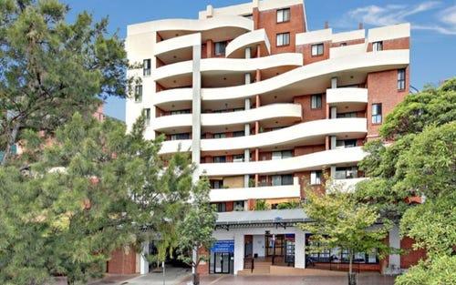 10/8-12 Market Street, Rockdale NSW 2216