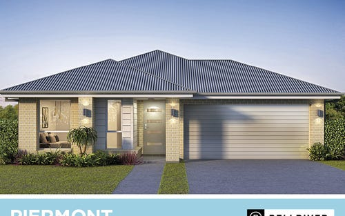 Lot 205 Off Rynan Avenue, Edmondson Park NSW 2174
