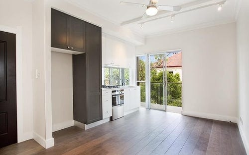 8/9 Brighton Boulevard, Bondi Beach NSW