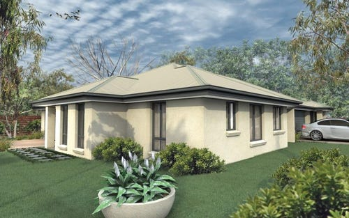 Lot 21 River Oaks Estate, Ballina NSW 2478