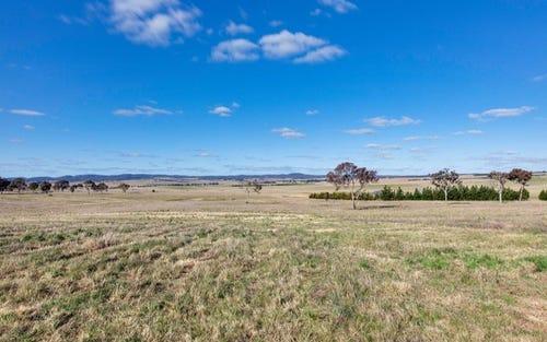 Lot 1, 70 Gretta Road, Goulburn NSW 2580
