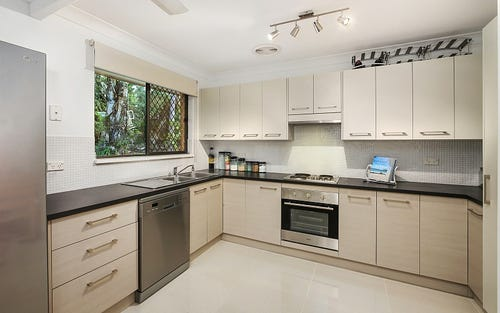 3/2 Little Owen Street, Port Macquarie NSW 2444