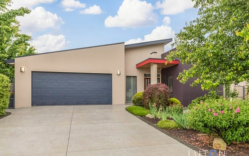 45 Jeanne Young Circuit, McKellar ACT 2617