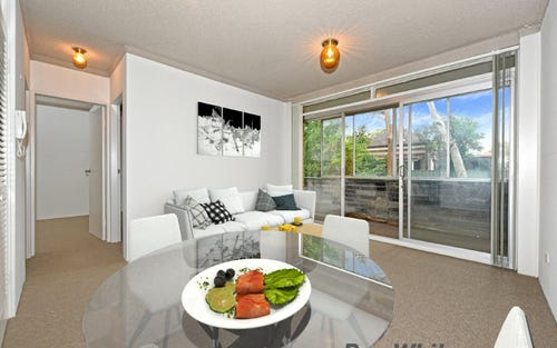 3/20 Harbourne Road, Kingsford NSW