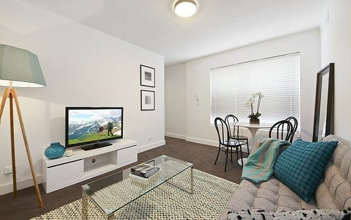 3/13 Dover Street, Summer Hill NSW