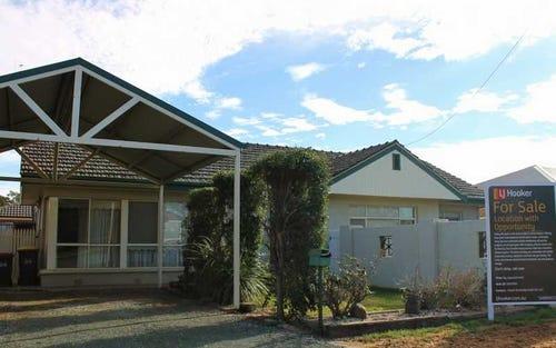 32 Maiden Street, Moama NSW 2731