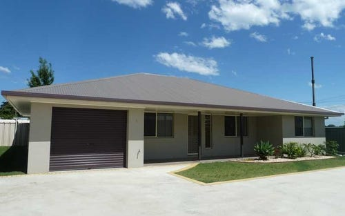 288B Summerland Way, Kyogle NSW 2474