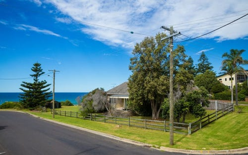 1 Dickinson Avenue, Bermagui NSW 2546