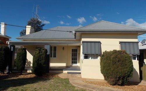 15A Bogan Street, Parkes NSW 2870