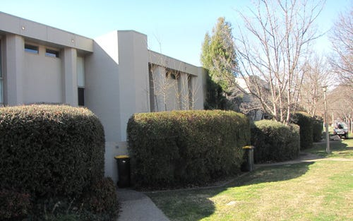 31 Darling Street, Barton ACT