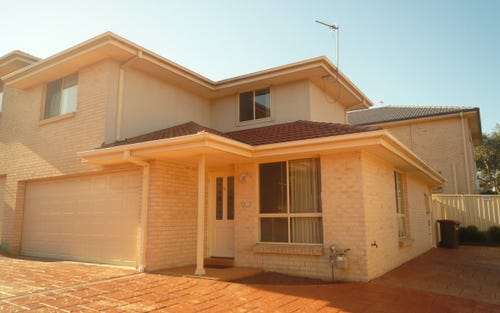 2/23 Willinga Road, Flinders NSW