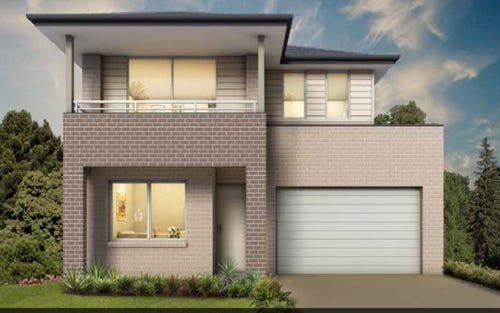 lot 134/465 Denham Court Rd, Leppington NSW 2179