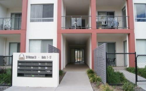2/28 Watson Street, Canberra ACT