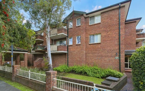7/42-46 Harold Street, North Parramatta NSW 2151