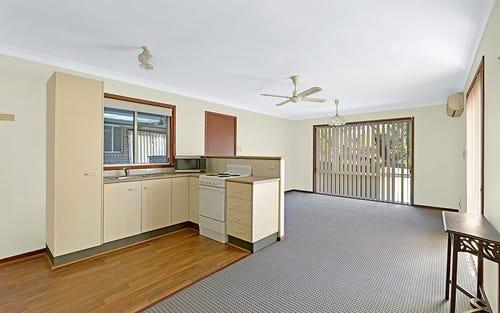 2b Jessica Street, Bateau Bay NSW
