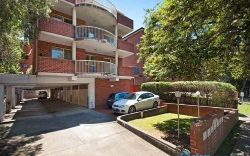 4/6 Early Street, Parramatta NSW
