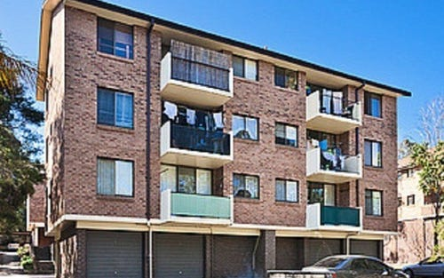 10/20 Luxford Road, Mount Druitt NSW 2770