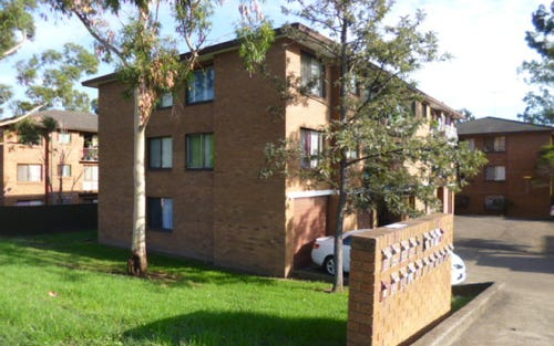 15/36 Luxford Road, Mount Druitt NSW