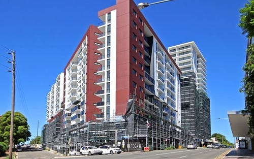 Unit A1111/Building A Pearl Street, Hurstville NSW
