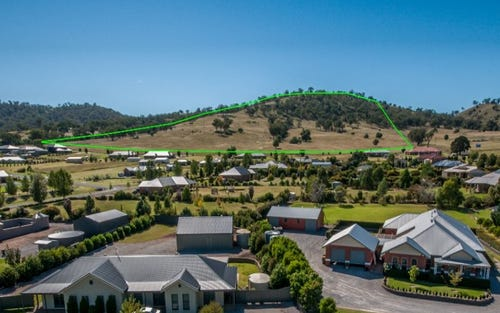 Forest Heights, Tamworth NSW 2340