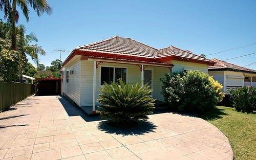 3 Chelsea street, Merrylands NSW