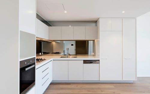 3196/65 Tumbalong Boulevard, Sydney NSW