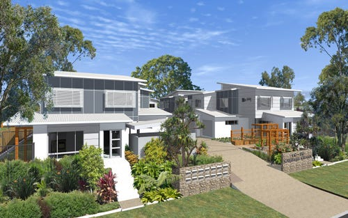 8/18-20 William Street, Tweed Heads South NSW 2486