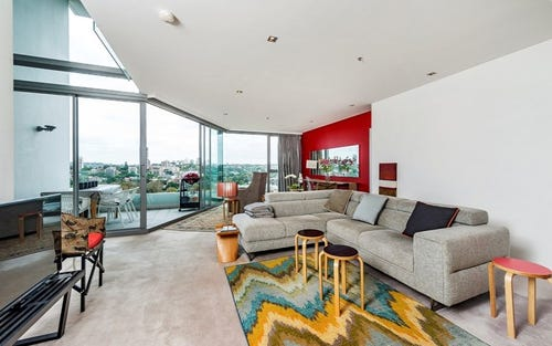 1205/21 Elizabeth Bay Road, Elizabeth Bay NSW