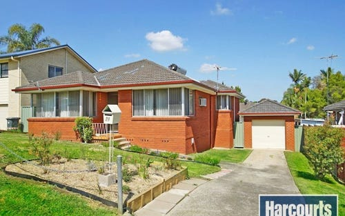 29 Burns Road, Campbelltown NSW 2560