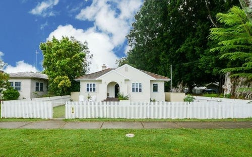 4 Pound Street, Grafton NSW 2460