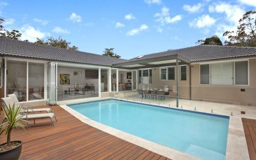 14 Lynbara Avenue, St Ives NSW 2075