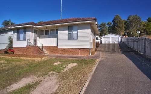 206 South Street, Windale NSW 2306