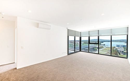 164/39 Benjamin Way, Belconnen ACT
