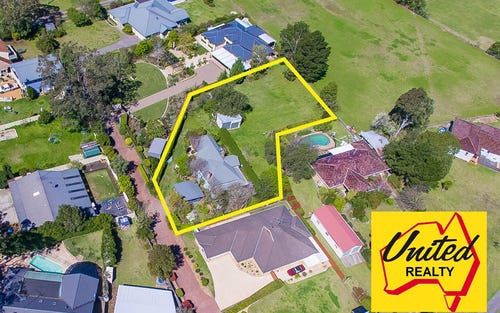 220a Cobbitty Road, Cobbitty NSW 2570