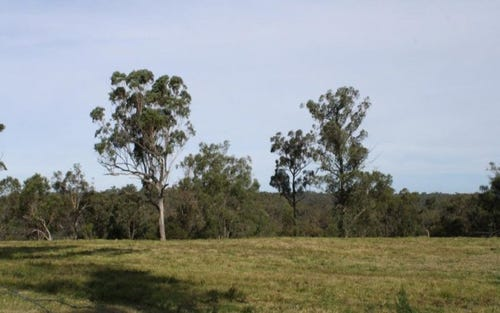 Lot 23 Cattai Ridge Road, Maraylya NSW 2765