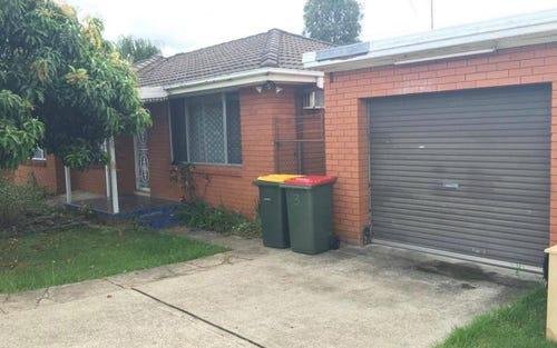 L3 Nyleta Street, Doonside NSW