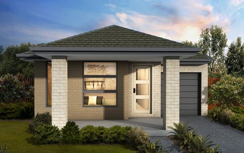 Lot 850 Sanctuary Views, Summer Hill NSW 2287