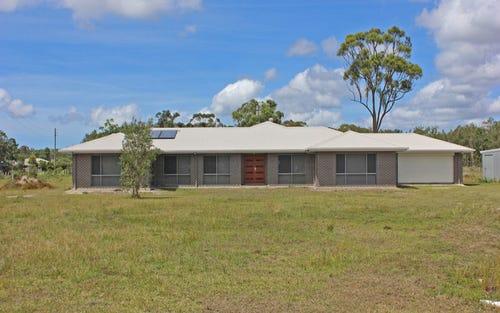 14 Parklands Drive, Gulmarrad NSW