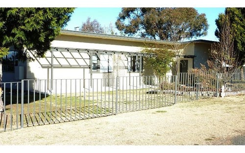 7 Brown Street, Berridale NSW 2628