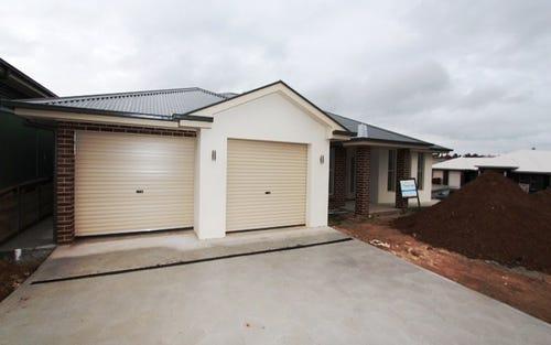 1 Knight Place, Llanarth NSW 2795