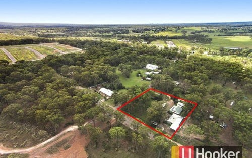 Lots 1-7 Cnr Of Hobart & Edmund Streets, Riverstone NSW 2765