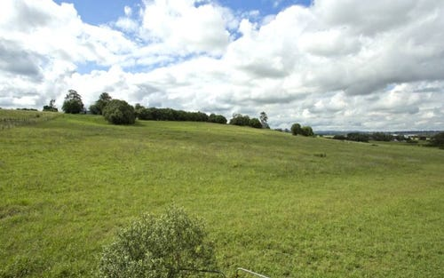 Vacant Land Lot 1422 Christopher Lane, Lochinvar NSW 2321