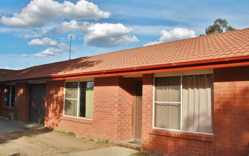 3/175 Rocket Street, Bathurst NSW 2795