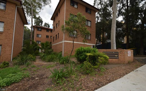 Unit 21/7 Boyd Street, Blacktown NSW